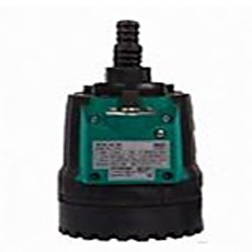 PD350MA1인치 단상220V(자동) 착탈장치제외(양수기)