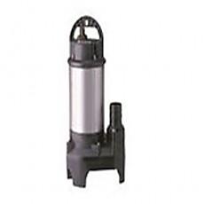 양수기펌프PD-A751MA(2인치 1마력/단상 220V)자동타입