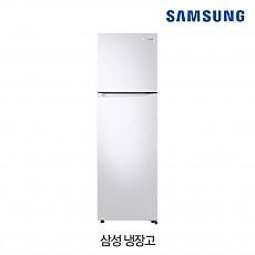 삼성전자 160L 일반냉장고 RT17N1000WW 화이트