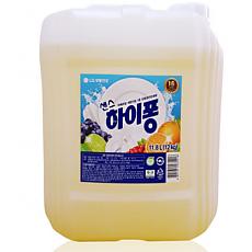 하이퐁[12kg]