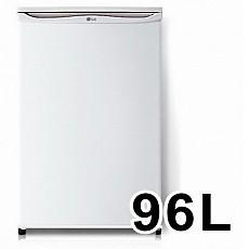 LG 냉장고 96L(B107W)
