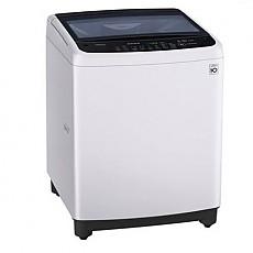 LG 세탁기 12kg (TR12WL)