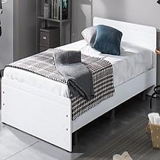 침대 SS(슈퍼싱글)