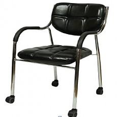 의자(530*550*850)