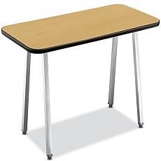 회의테이블(2400)