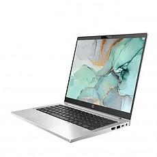 HP Notebook1
