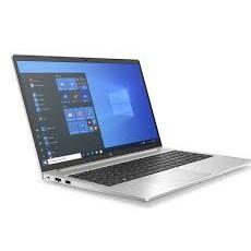 HP Notebook3