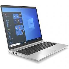 HP Notebook2