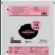 1000157768 RTXA새우볶음밥,쌀:국내산,천일,300G/PAC PAC [D-1]
