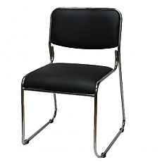 의자/ 규격: 460*500*800